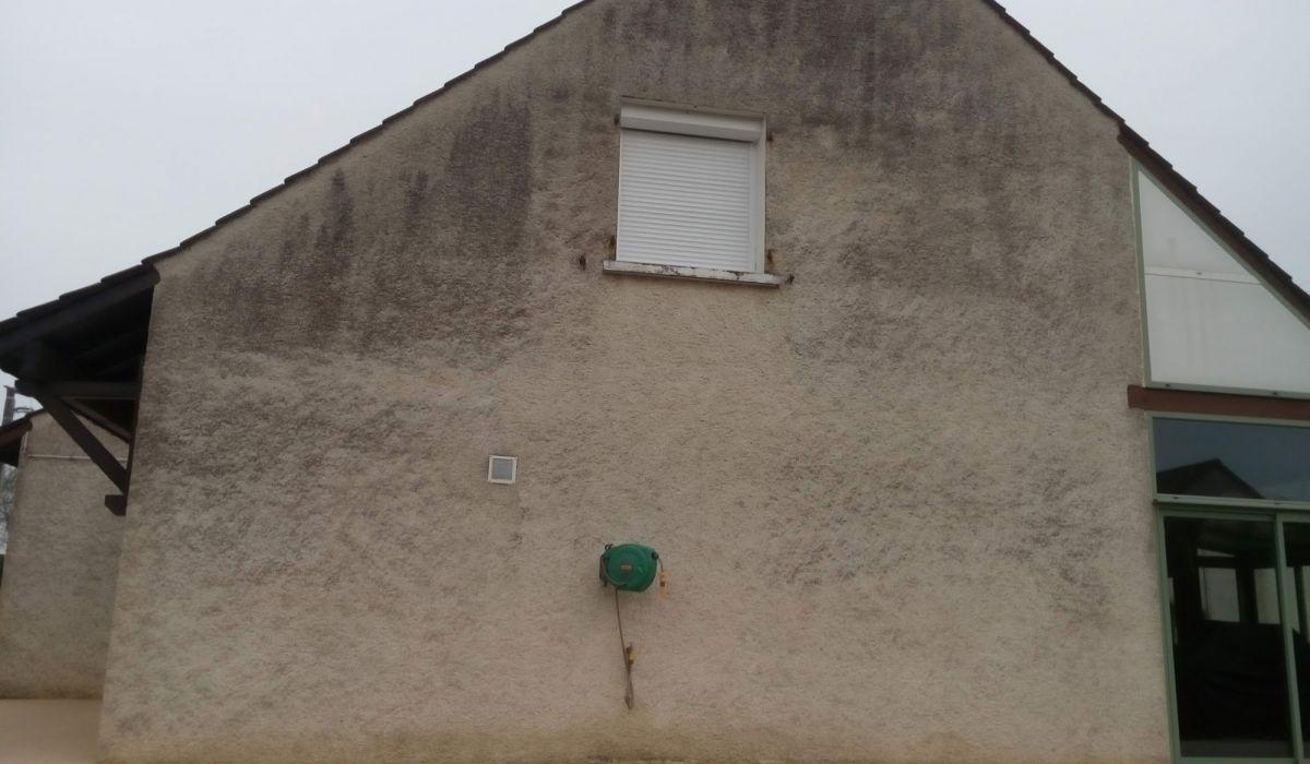 inperméabilisation-facade